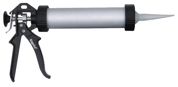 Механический закрытый пистолет Kapriol 25255