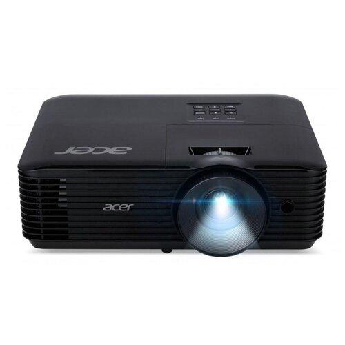 Фото - Проектор Acer X118HP проектор acer x168h