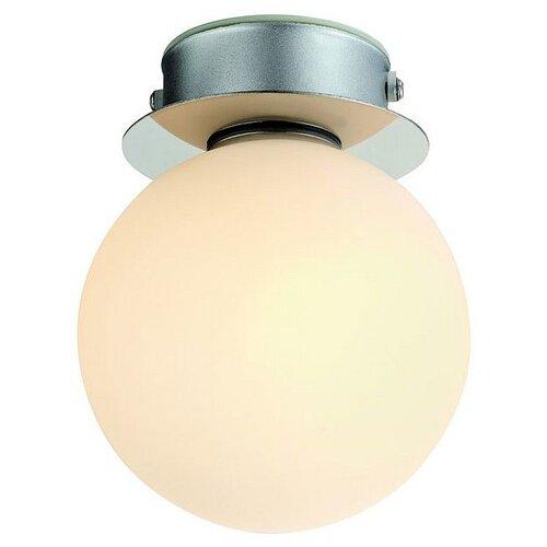 Светильник Markslojd Mini 105305, G9, 28 Вт подвесной светильник markslojd berga 104858