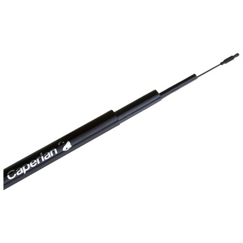 Удилище для маховой ловли Lakeside-1 3м CAPERLAN X Декатлон