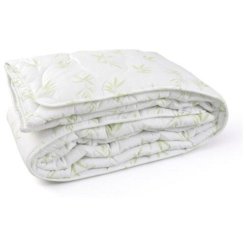 Одеяло Волшебная ночь Бамбук, 172 х 205 см (белый) марина туровская волшебная ночь forever