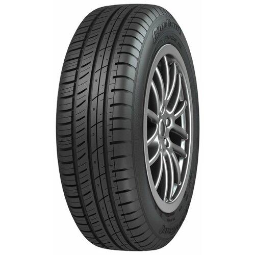 Автомобильная шина Cordiant Sport 2 175/65 R14 82H летняя