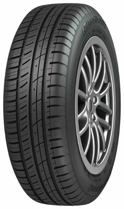 Автомобильная шина Cordiant Sport 2 175/70 R13 82H летняя