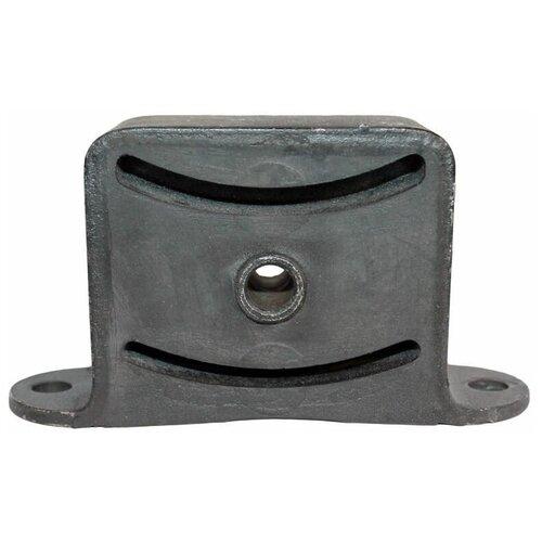 Опора раздаточной коробки LADA 2123-1801010-82 для LADA 2123 подушка раздаточной коробки брт 2123 1801010 p для lada 2123