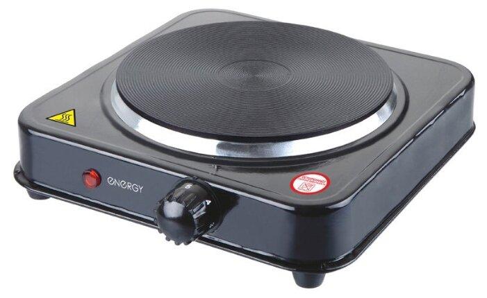 Плита кухонная Energy EN-901B