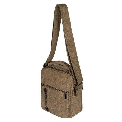 Деловая сумка NTL Continent М-0671