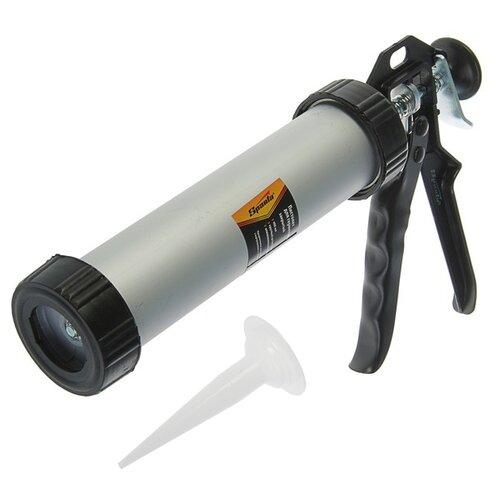 Механический закрытый пистолет Sparta 886475 механический закрытый пистолет kraftool 06677