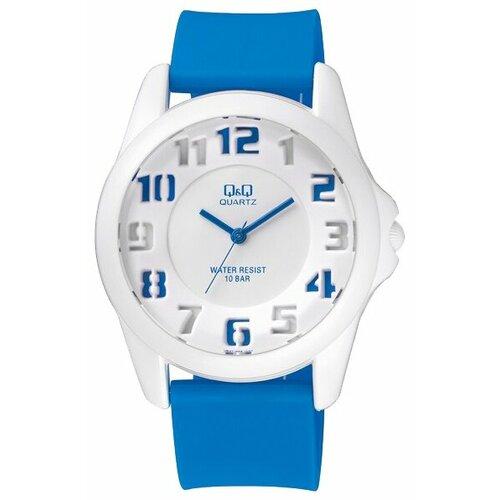 Наручные часы Q&Q VR42 J007 часы наручные детские q