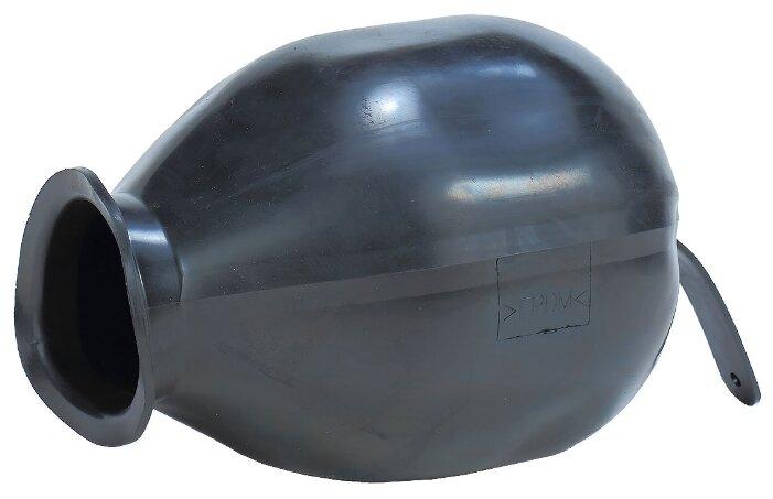 Мембрана AquamotoR PT-008 AR201020