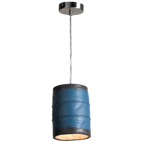 Фото - Светильник Lussole Northport LSP-9525, E27, 40 Вт светильник lussole tanaina lsp 8034 e27 40 вт