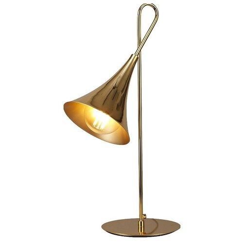 Настольная лампа Mantra Jazz 5909, 20 Вт