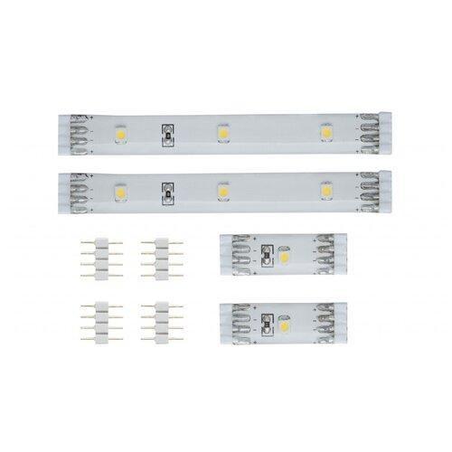 Светодиодная лента Paulmann YourLED Distance Pack wtws 12V, 0.2 м