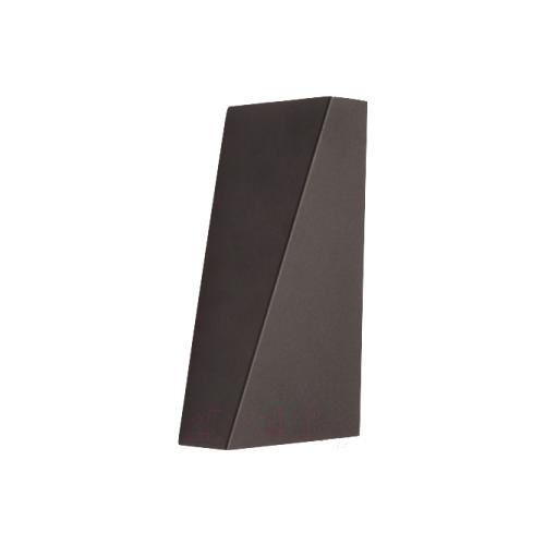 Настенный светильник Nowodvorski Narwik 9703, 70 Вт недорого