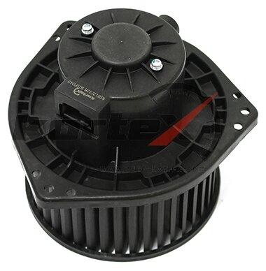 Мотор отопителя KORTEX KHF049
