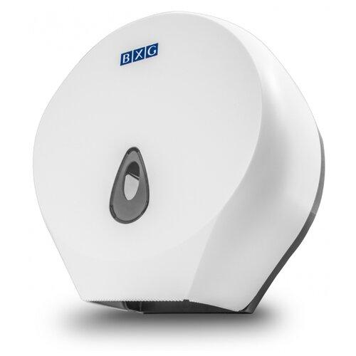 Диспенсер BXG PD-8002 (1748786) белый недорого