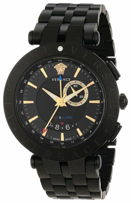 Наручные часы Versace 29G60D009S060