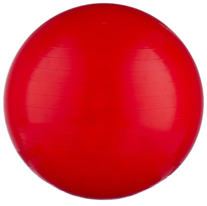 Фитбол PALMON R324045, 45 см