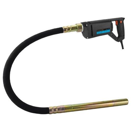Электрический глубиный вибратор Zitrek Z-900