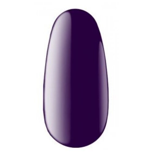 Купить Гель-лак для ногтей Kodi Basic Collection, 8 мл, 10 V Шелковица, эмаль
