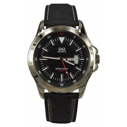 Наручные часы Q&Q A200-302 цена 2017