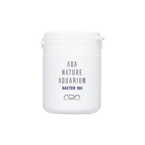 ADA Bacter 100 средство для запуска биофильтра, 100 мл