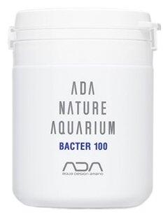 ADA Bacter 100 средство для запуска биофильтра