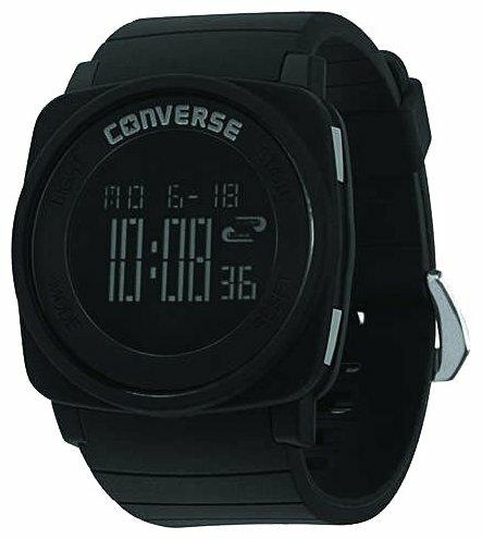 Наручные часы Converse VR034-001