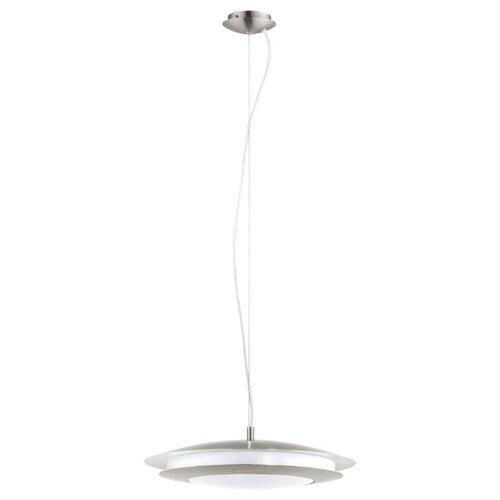 Светильник светодиодный Eglo Moneva-C 98044, LED, 27 Вт накладной светильник eglo 97264 led 25 вт