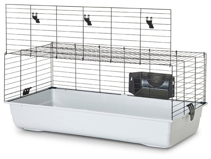 Клетка для грызунов SAVIC Ambiente 100 100х50х43 см