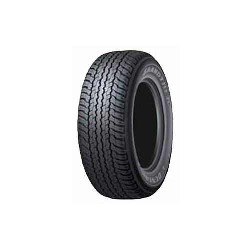 цена на Автомобильная шина Dunlop Grandtrek AT25 265/65 R17 112S летняя