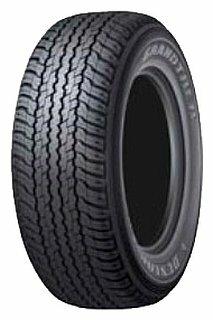 Автомобильная шина Dunlop Grandtrek AT25