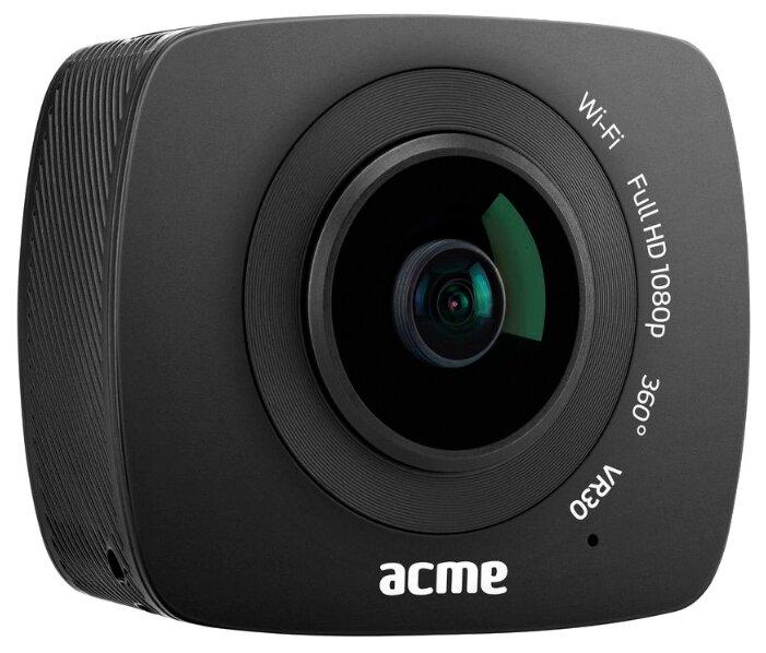Экшн-камера ACME VR30