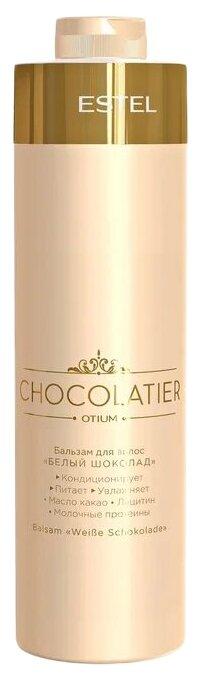 ESTEL бальзам Otium Chocolatier Белый шоколад