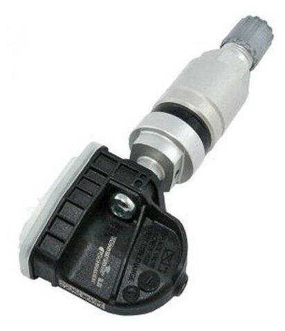 Датчик внешний электронный Schrader 5Q0907275B