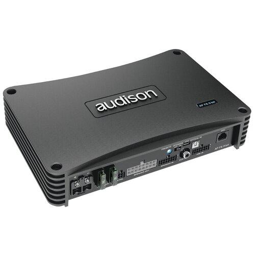 Аудио процессор AUDISON AP F 8.9