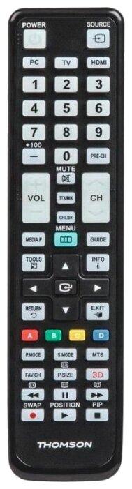 Пульт универсальный Xiaobai universal remote control voice control version