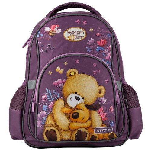 Купить Kite Рюкзак Education PO19-518S пурпурный, Рюкзаки, ранцы