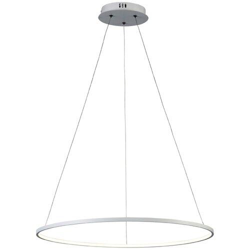 Люстра светодиодная ST Luce Erto SL904.513.01, LED, 16 Вт
