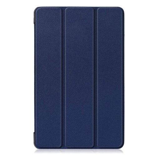 Чехол IT Baggage ITSSGTA1019 для Samsung Galaxy Tab A 2019 10.1 SM-T510/T515 синий  - купить со скидкой