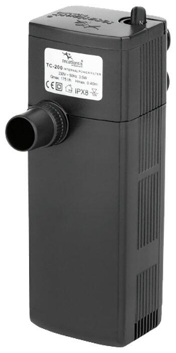 Фильтр Aquatlantis TC-200
