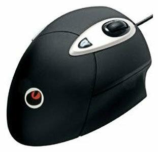 Мышь Raptor-Gaming M2 PLATINUM Black USB