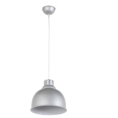 Светильник Arti Lampadari Tela E 1.3.P1 S, E27, 150 Вт