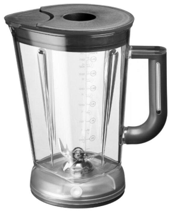 KitchenAid стакан для блендера 5KSBSPJ