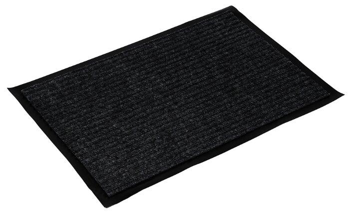 Придверный коврик VORTEX 22080