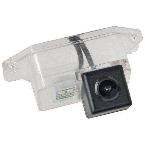 Камера заднего вида SWAT VDC-011 камера заднего вида swat vdc 011