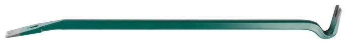 Лом-гвоздодер усиленный Kraftool Expert 21907-90