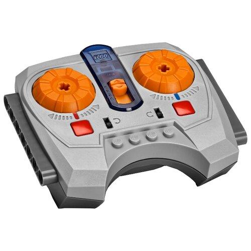 Купить Дополнительные детали LEGO Power Functions 8879 ИК-пульт ДУ скоростью, Конструкторы