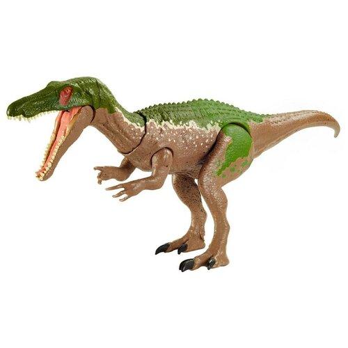 Фигурка Mattel Jurassic World Барионикс GVH65