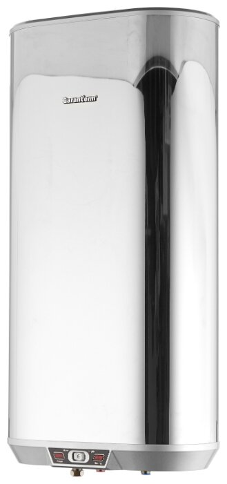 Накопительный электрический водонагреватель Garanterm GTI 50 V