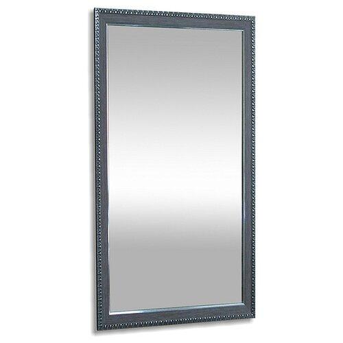 Зеркало Mixline Модена 525488 45x90 см в раме недорого